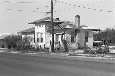 southern-utah-depot_price_c_19-dec-1982