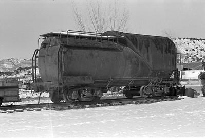 utah-ry_steam-tender_lowdermilk_a_19-dec-1982