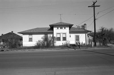 southern-utah-depot_price_b_19-dec-1982