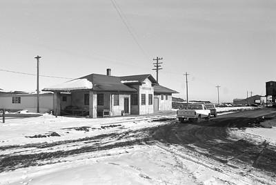 utah-ry_hiawatha-depot_a_19-dec-1982