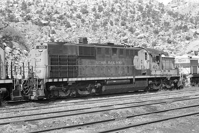 utah-ry_403-rear_16-sep-1982_martin