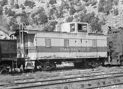 utah-ry_caboose-55_16-sep-1982_martin