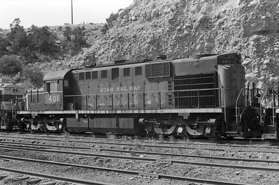 utah-ry_401-rear_16-sep-1982_martin
