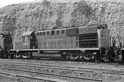 utah-ry_402-rear_16-sep-1982_martin