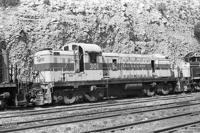 utah-ry_301-rear_16-sep-1982_martin