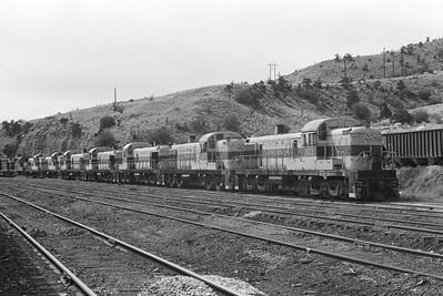 utah-ry_dead-line_grays-west-end_16-sep-1982_martin