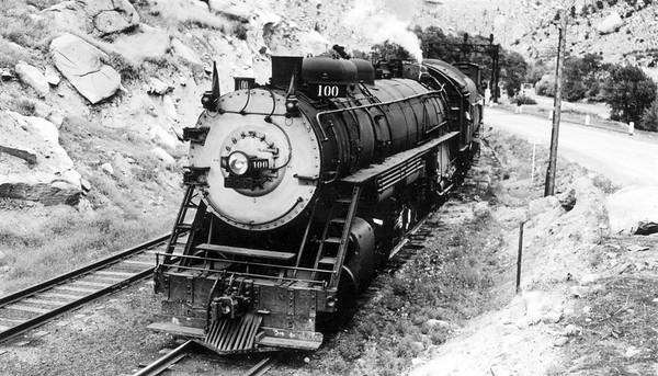 utah-railway_2-10-2-100_utah-railway-junction_arthur-petersen-photo