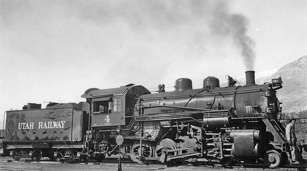 utah-railway_2-8-0_4_provo_may-2-1047_robert-hanft-photo_arthur-petersen-collection
