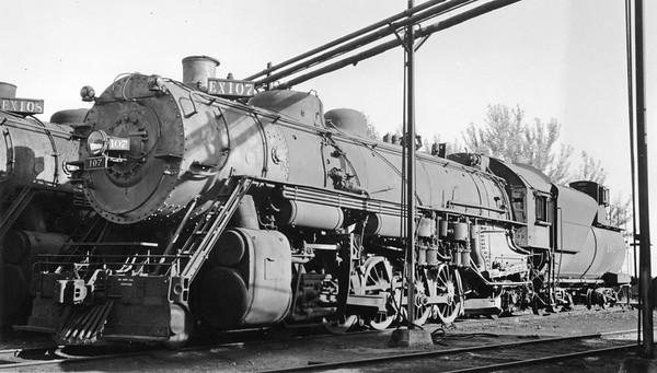 utah-railway_2-10-2_107_provo_1938_robert-hanft-photo_arthur-petersen-collection