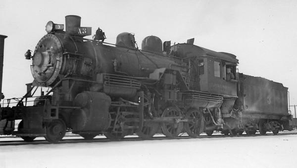 utah-railway_2-8-0_3_provo_1939_robert-hanft-photo_arthur-petersen-collection