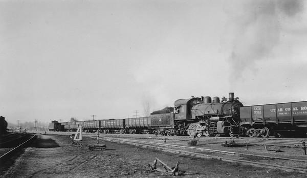 utah-railway_2-8-0_3_provo_nov-19-1932_arthur-petersen-photo