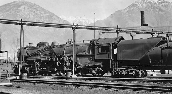 utah-railway_2-10-2_100_provo_nov-19-1932_arthur-petersen-photo