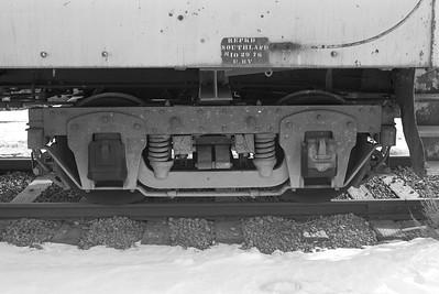 utah-ry_caboose-61_mohrland_c_19-dec-1982