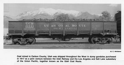 Utah-Coal-Route_21849_Freight-Car-Pictorial