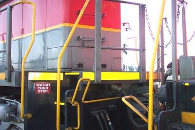 utah-ry_6061_left-rear-end-lower-detail_jul-2003_djs