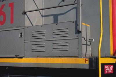 utah-ry_6061_right-battery-box_jul-2003_djs