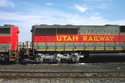 utah-ry_6061_right-side-rear_jul-2003_djs