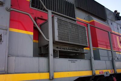 utah-ry_6061_air-conditioner-front_jul-2003_djs