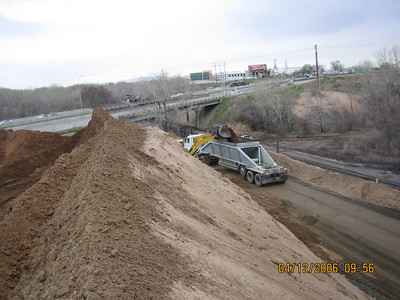 2006-04apr-12_Ogden_Bulk_Excavation_Between_South_Crossing_and_I-15