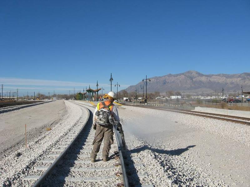 2007-11nov-26_Ogden_Station_Track_2_Completed_002
