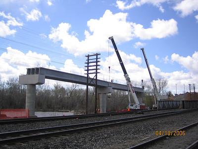 2006-04apr-18_Weber_River_South_Bridge