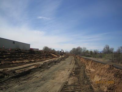 2006-04apr-12_Ogden_Bulk_Excavation_at_1100W_Mainline