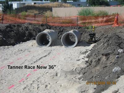 2008-07jul-18_Tanner_Race_New_36-inch_001