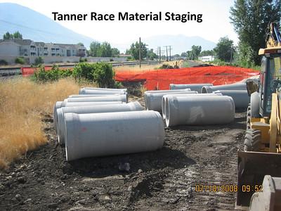 2008-07jul-18_Tanner_Race_Material_Staging