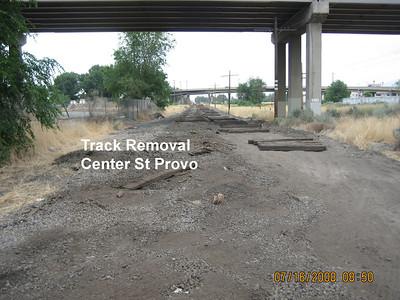 2008-07jul-16_Track_Removal_Center_Street_Provo_002