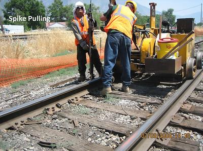 2008-07jul-09_Spike_Pulling