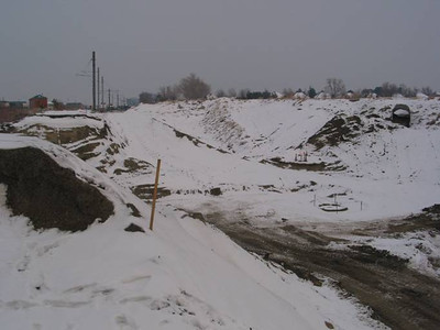 2011-02feb_dry-creek
