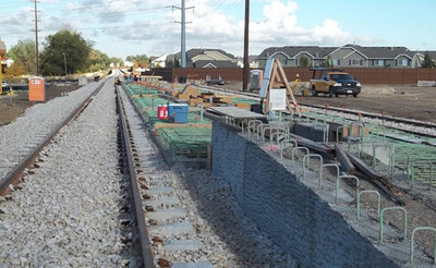 2011-10oct-28_11800-south-station_01