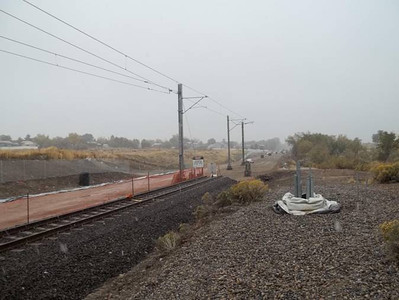 2011-11nov-11_10000-south-connection