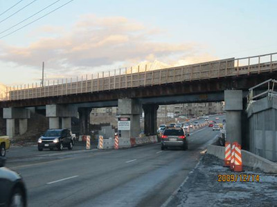 2009-12dec-18_7800-South-bridge