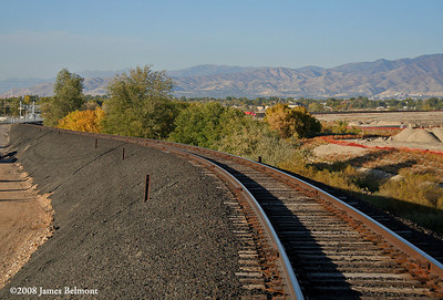 2008-10oct-18_7800-South-bridge_Belmont