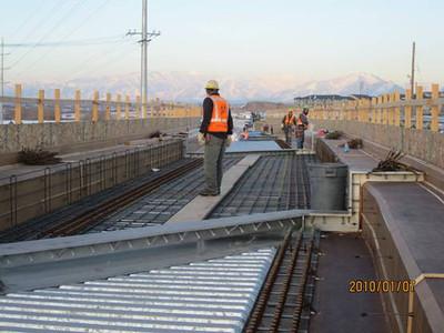 2010-01jan-08_7800-South-bridge