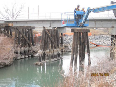 2010-02feb-05_removing-drgw-jordan-river-bridge