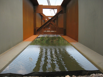 2009-08aug-07_jordan-river-bridge