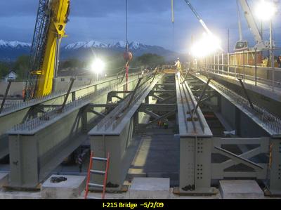 2009-05may-08_I-215-bridge
