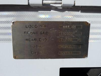 UTA-901_left-plate01_06-Oct-2014