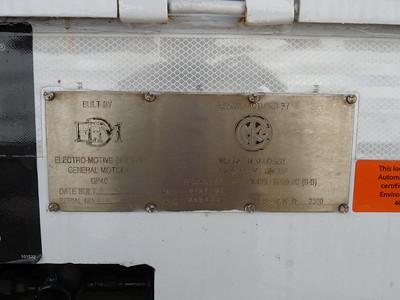 UTA-901_right-plate_06-Oct-2014