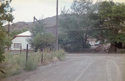Eureka_1969_011_Vic-Oberhansley-photo