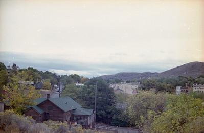 Eureka_1969_014_Vic-Oberhansley-photo