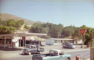 Eureka_1969_010_Vic-Oberhansley-photo