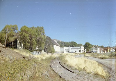 Eureka_1969_007_Vic-Oberhansley-photo