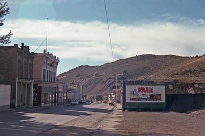 Eureka_1964_Vic-Oberhansley-photo