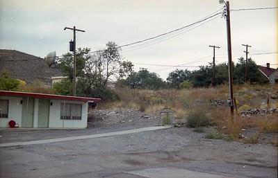 Eureka_1969_013_Vic-Oberhansley-photo