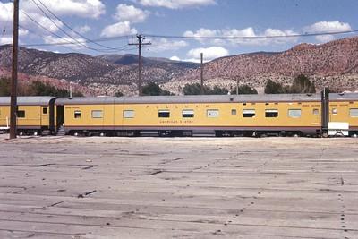 Pullman_American-Sentry_Cedar-City_June-17-1956_Vic-Oberhansley-photo