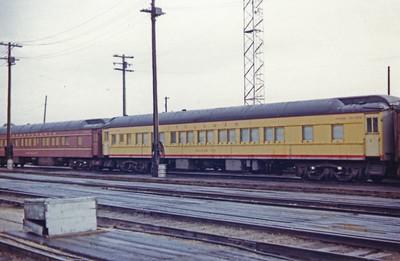Pullman_Balsam-Fir_Salt-Lake-City_May-25-1962_Vic-Oberhansley-photo