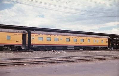 Pullman_American-Eagle_Salt-Lake-City_Sep-1-1963_Vic-Oberhansley-photo